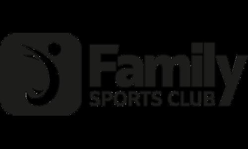 familysportsclub_logo
